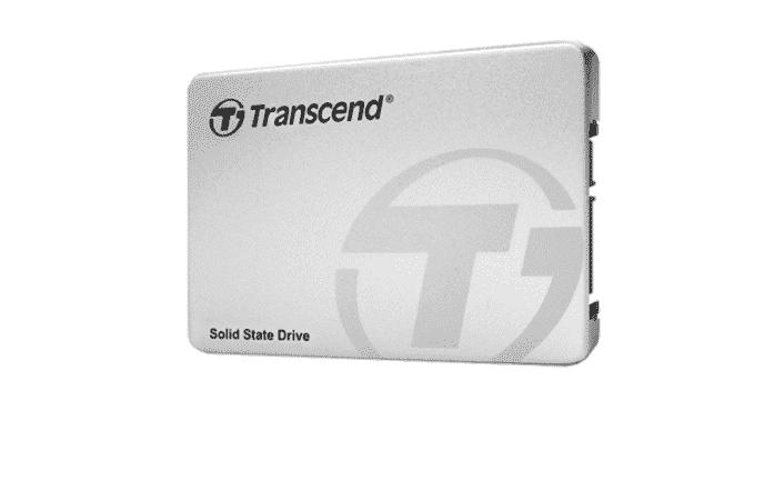 Transcend SSD220S 480 GB
