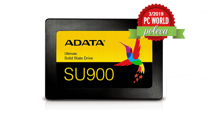 Adata SU900 512 GB