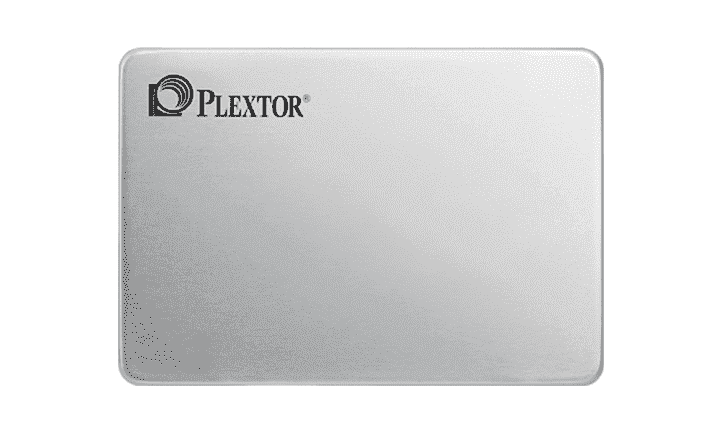 Plextor M8V 512 GB
