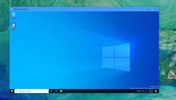 Windows 10 Pro - 5 powodów, dla których warto na niego postawić