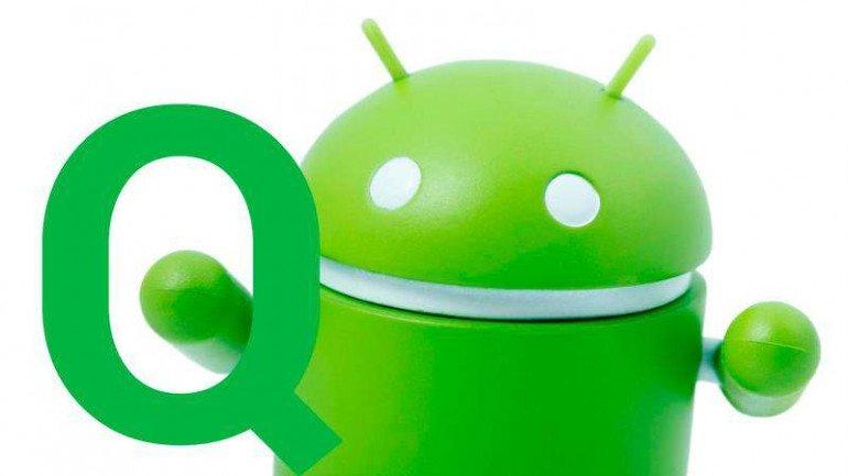 Android Q - Data premiery, Nazwa, Nowe Funkcje [aktualizacja]
