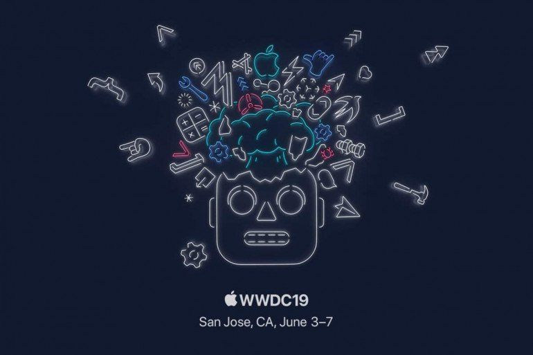 Znamy datę WWDC19