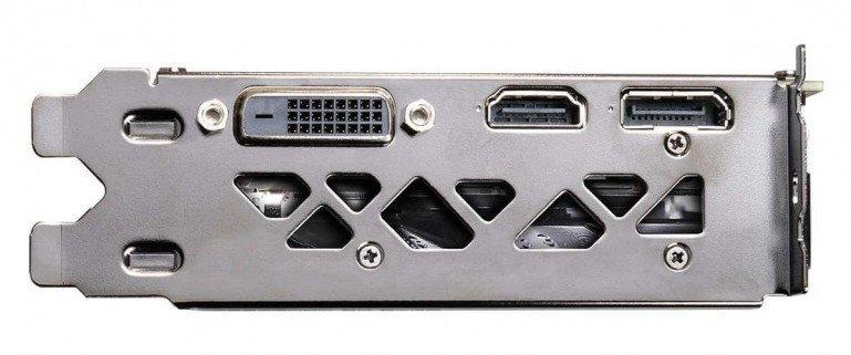 EVGA Nvidia GeForce GTX 1660 XC Ultra - test i recenzja