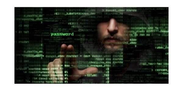 AccountGuard czyli Microsoft na straży demokracji