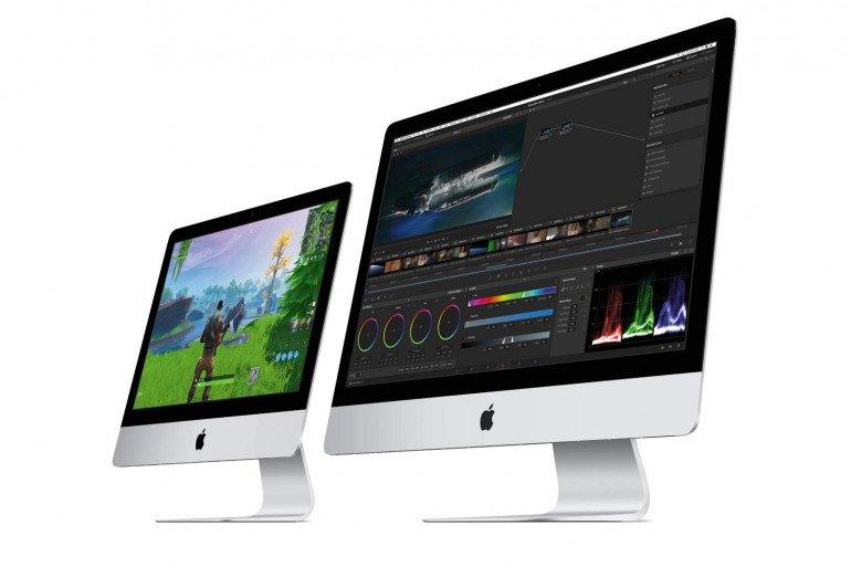 Cztery rzeczy, które Apple powinno poprawić w MacBook'u
