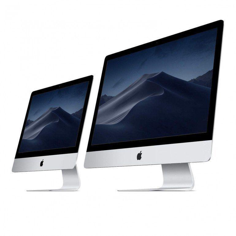Najlepszy Mac do edycji wideo