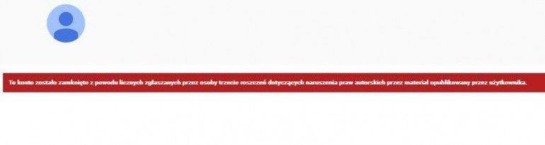 SPInka Film Studio - kanał twórców serialu Blok Ekipa zawieszony [AKTUALIZACJA]