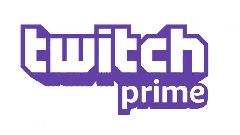 Jak aktywować i anulować subskrypcjęTwitch Prime