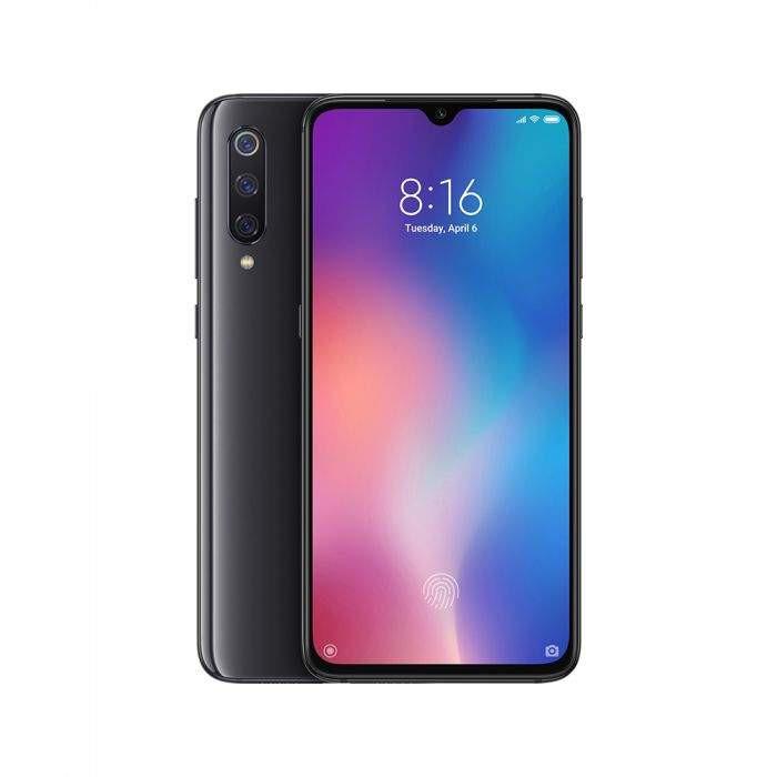 Xiaomi Mi 9X - specyfikacja, data premiery, cena [plotki i przecieki]