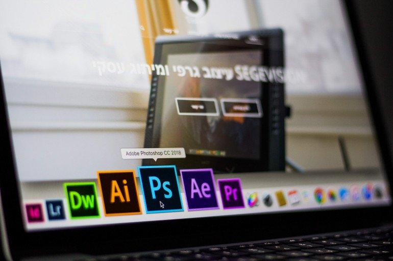 Wymagania gier i programów profesjonalnych - czy istnieje laptop uniwersalny?