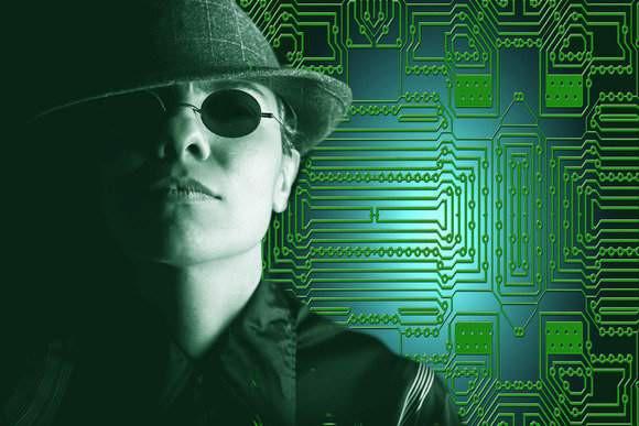 Władze Rosji domagają się dostępu do serwerów sieci VPN