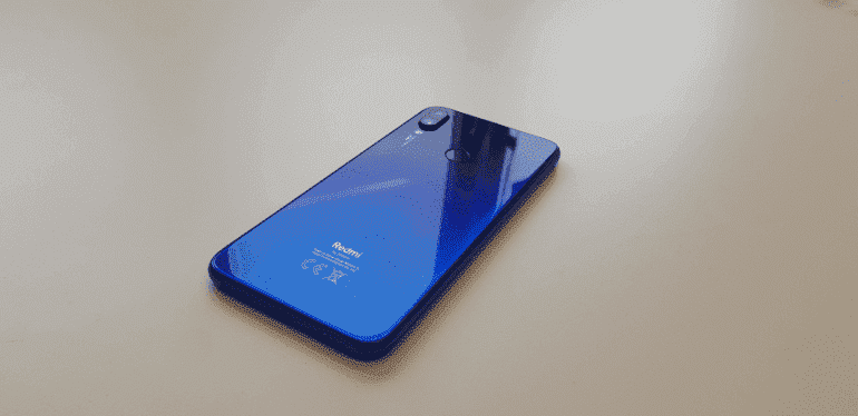 Redmi Note 7 - test najnowszego budżetowca od Xiaomi