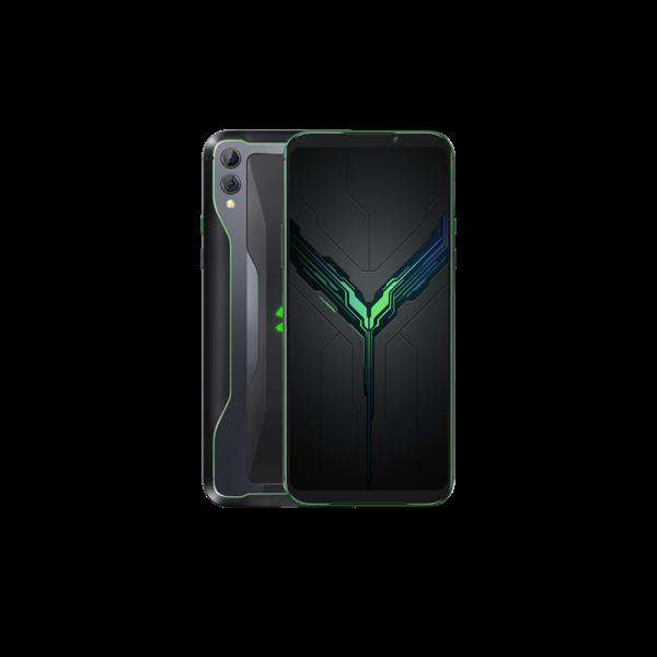 Xiaomi Black Shark 2 - gamingowy smartfon od jutra w sprzedaży