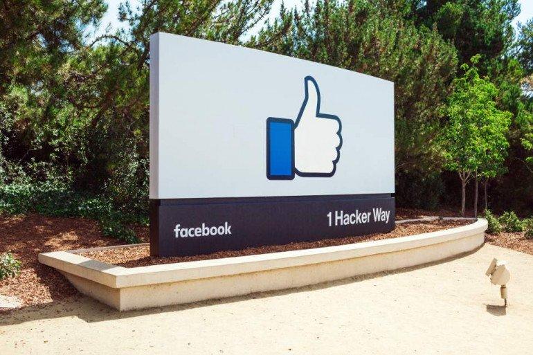 Mark Zuckerberg ma 4 pomysły regulacji Internetu