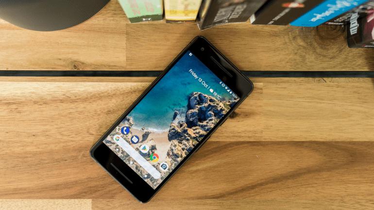 Google kończy produkcję Pixel 2 i wyłącza Inbox, goo.gl oraz Google+