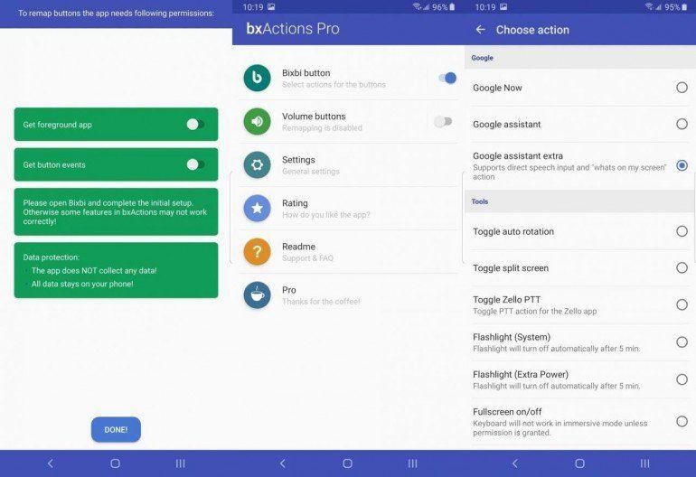 15 porad dla użytkowników Galaxy S9, S10, Note 9