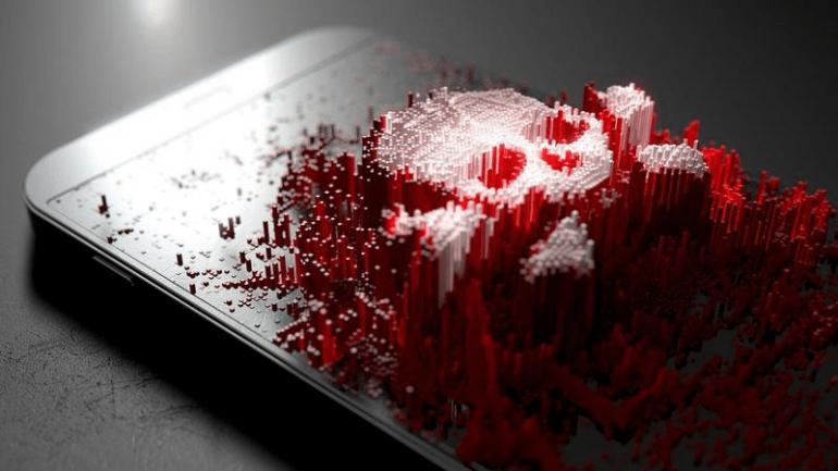 Czy potrzebujesz antywirusa na Androida?