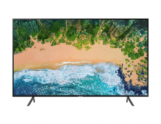 Samsung UE49NU7102
