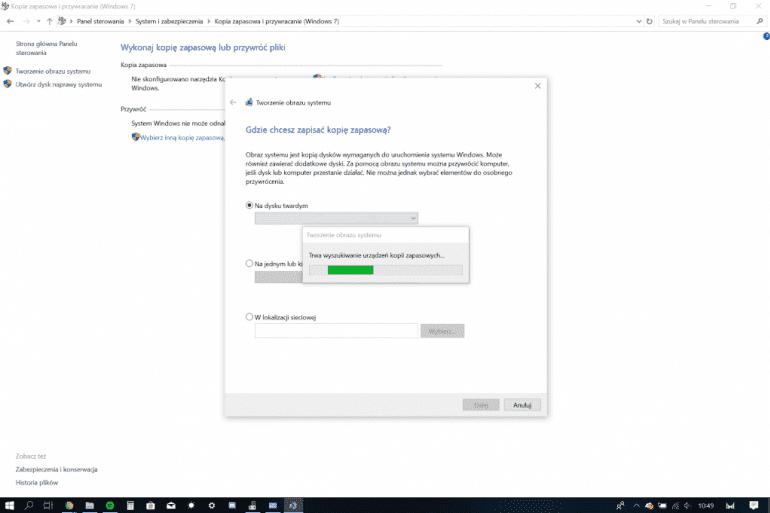 Windows 10: Jak skonfigurować nowy komputer