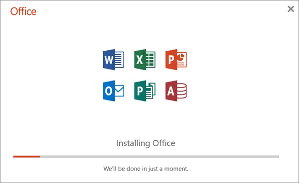 Źródło: Microsoft