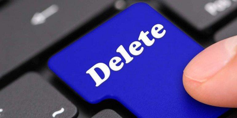 Austria: projekt ograniczenia anonimowości w internecie