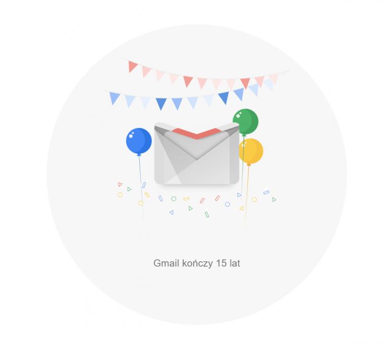 Jak zapanować nad Gmail - porady i wskazówki