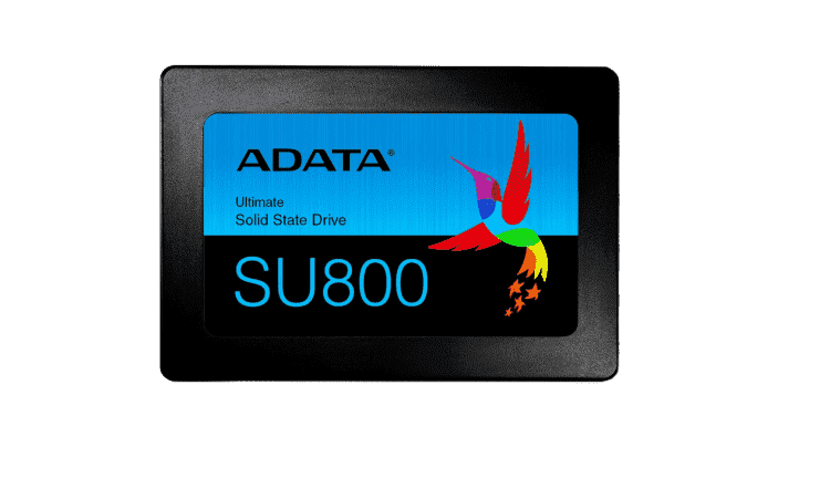ADATA SU800 512GB SATA3 SU800 512GB SATA3