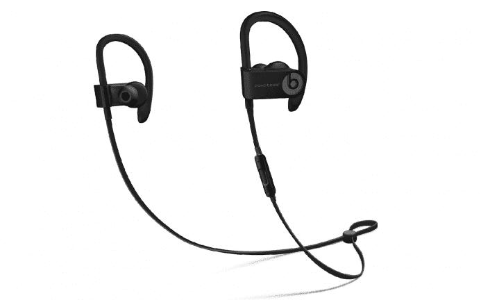 Beats Beats PowerBeats 3