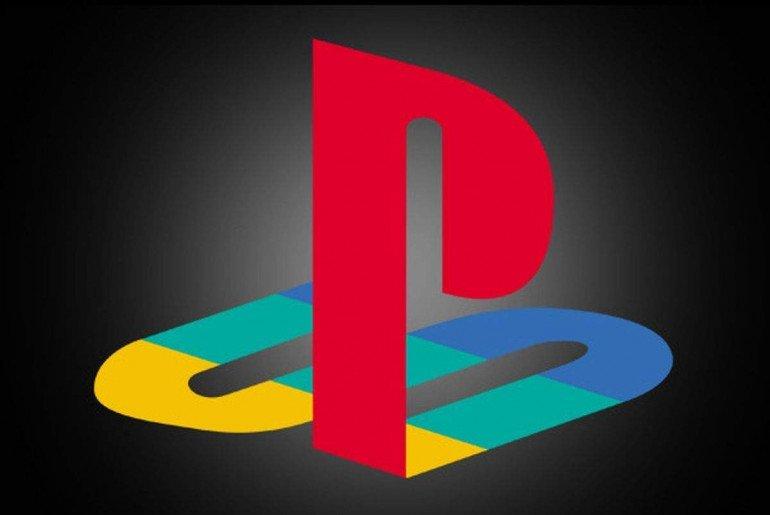 Sony PlayStation 5 zapowiedziane - co mówi nam specyfikacja?