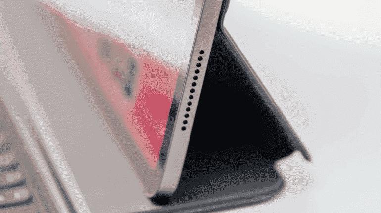 iPad Pro 2019 - data premiery, cena, specyfikacja techniczna