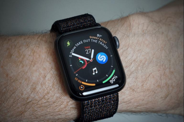 WatchOS 6 - 6 funkcji, które chcemy ujrzeć