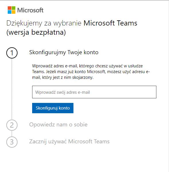 Jak uzyskać Microsoft Word za darmo?
