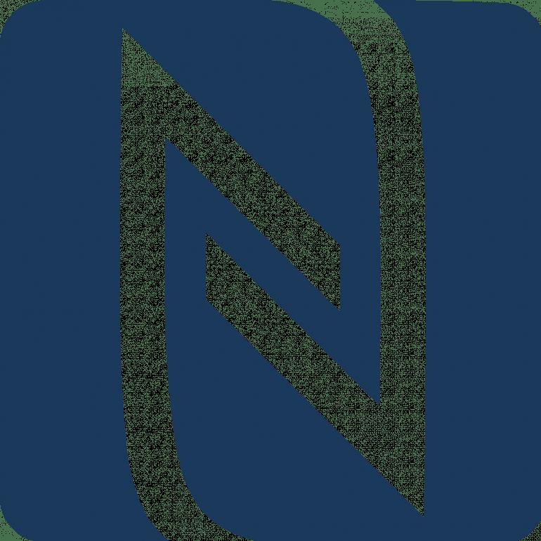 Jak wyłączyć NFC? Usuń symbol N z paska powiadomień