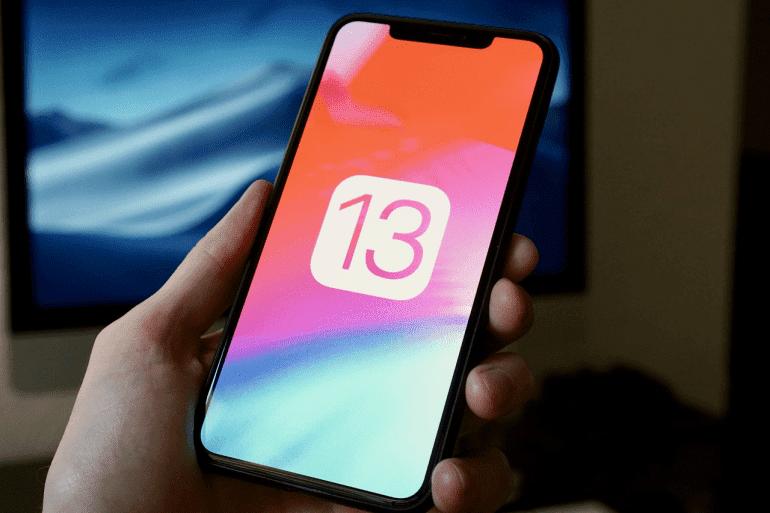 iOS 13 - wszystko, co musisz o nim wiedzieć [13.05.2019]