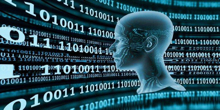 H88 uznany za operatora usługi kluczowej przez Ministerstwo Cyfryzacji