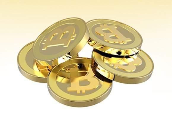 Bitcoin - od niego wszystko się zaczęło