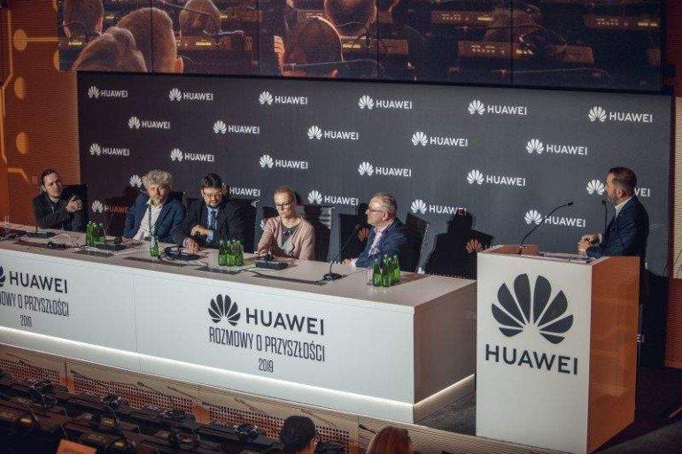 Sztuczna inteligencja jak elektryczność – kolejny skok cywilizacyjny