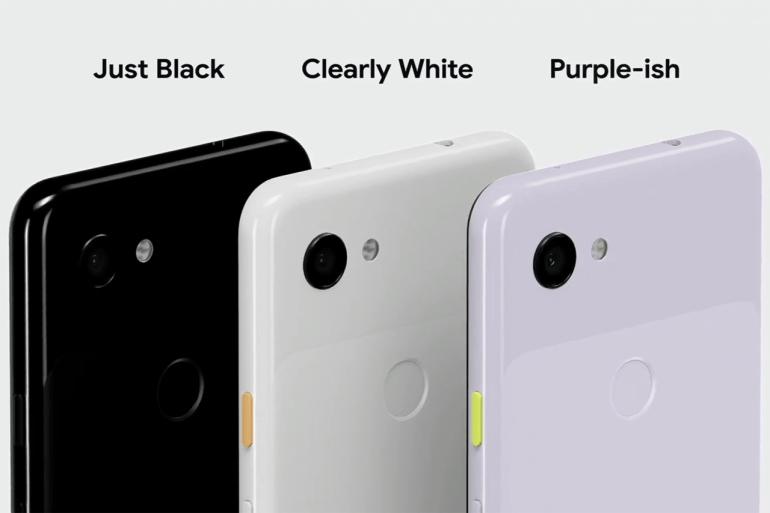 6 funkcji nowego Pixela 3a, dzięki którym nie potrzebujesz flagowca