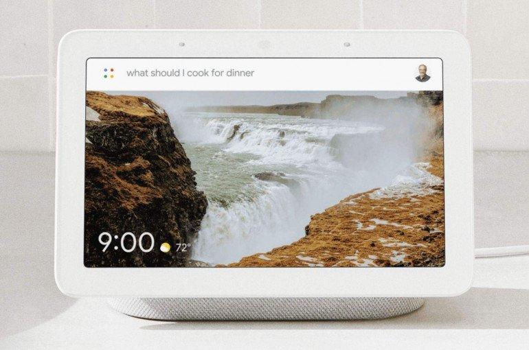 Asystent Google następnej generacji jest 10x szybszy i bardziej świadomy