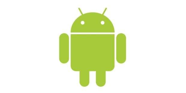 Android 9 na 10% smartfonów - tylko czy aż?