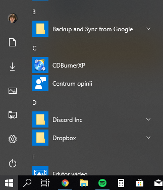 Windows 10 sztuczki, dzięki którym zaoszczędzisz czas.