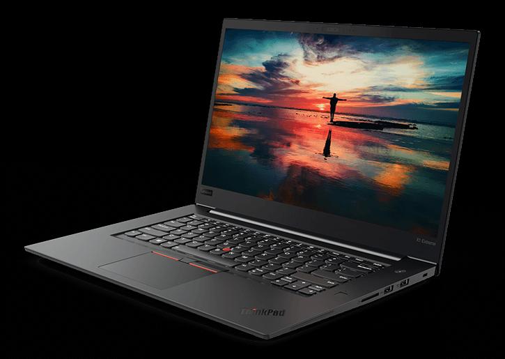 Lenovo prezentuje nowe inteligentne urządzenia i rozwiązania dla firm
