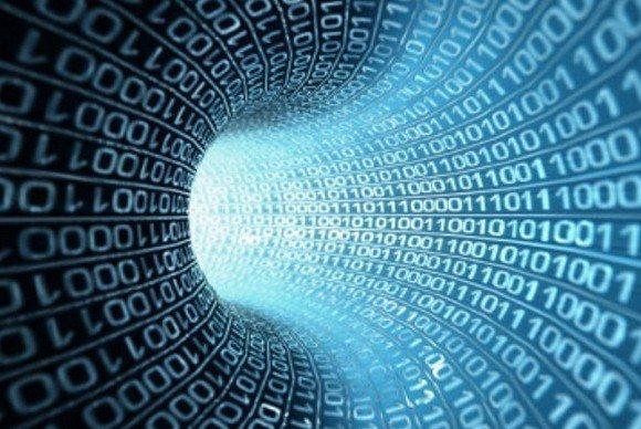 7855 rejestracji w tydzień – nietypowe domeny podbijają świat