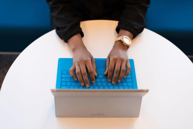 Jak chronić komputer przed atakiem ZombieLoad?