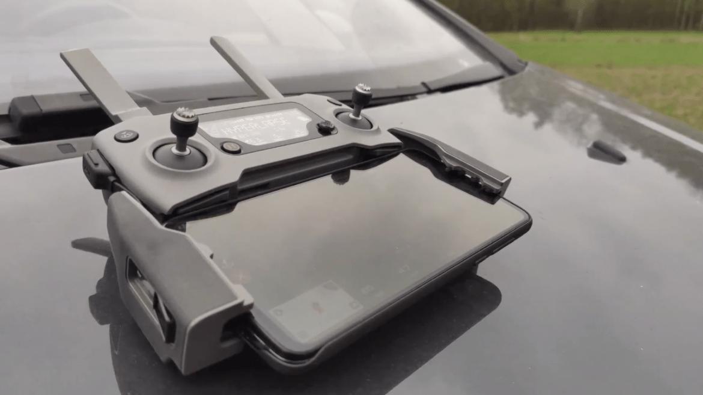 Jakiego drona wybrać w 2019 roku - ranking