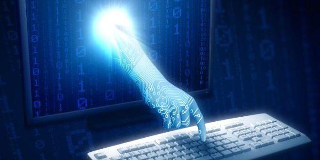Cyberatak przeprowadzony na Donalda Trumpa