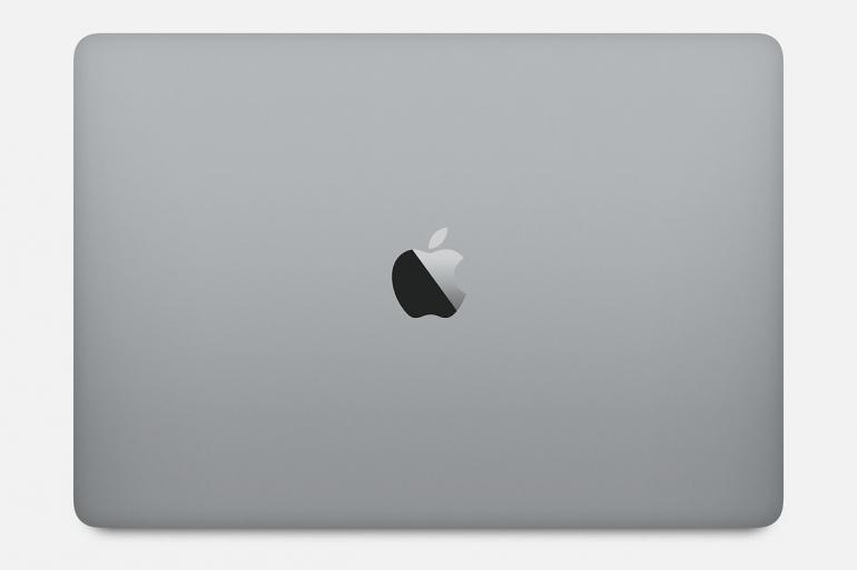 Apple aktualizuje MacBook'a Pro. Pojawia się ośmiordzeniowy procesor
