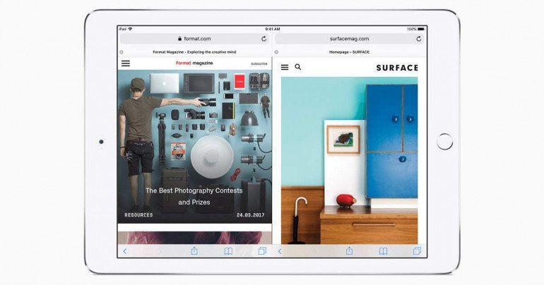 iOS 13: 5 funkcji, których pragną użytkownicy