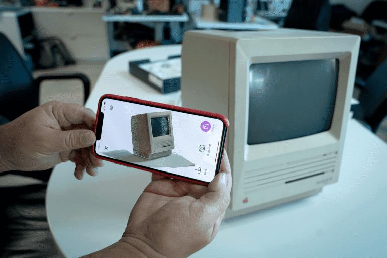 5 sposobów, dzięki którym Apple może stać się liderem AR
