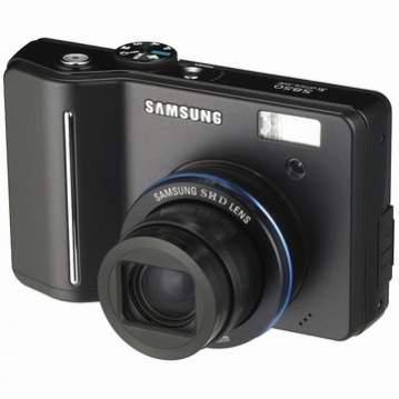 Samsung S850
